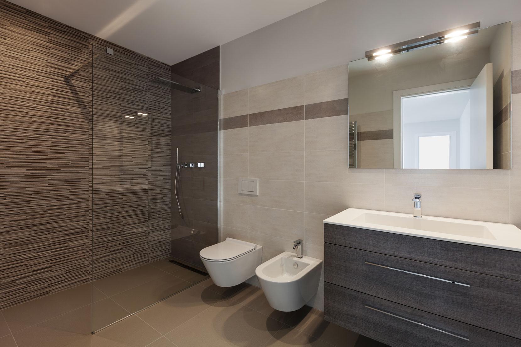 fern infrarot spiegelheizung neueste technologie 450w elektro glas heizung elten. Black Bedroom Furniture Sets. Home Design Ideas